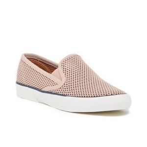 Sperry | Pier Side Slip On Sneaker